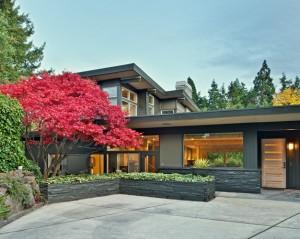 1-mid-century-exterior