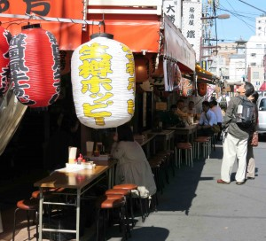 Japan photos 038