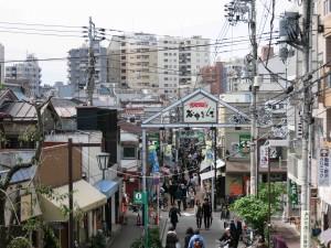 Japan photos 070