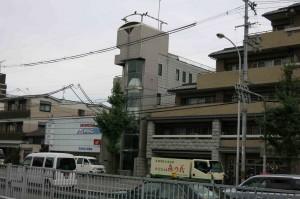 Japan photos 903