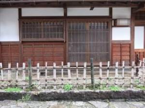 Screened Tokyo | CTA Builds 1