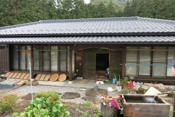 Tokyo Culture | CTA Builds 4