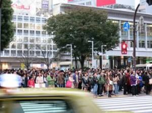 Tokyo Culture | CTA Builds 5
