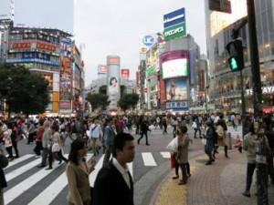 Tokyo Culture | CTA Builds 11