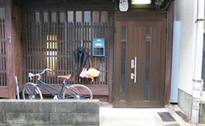 CTA Design Builders | Screened World of Japan