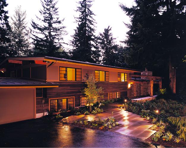 Yarrow Creek Rambler | CTA Design Builders 13
