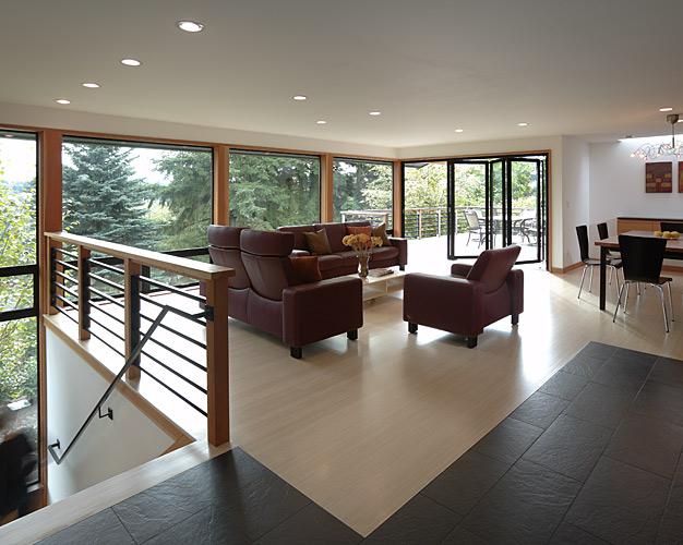Dwellized Interior | CTA Design Builds