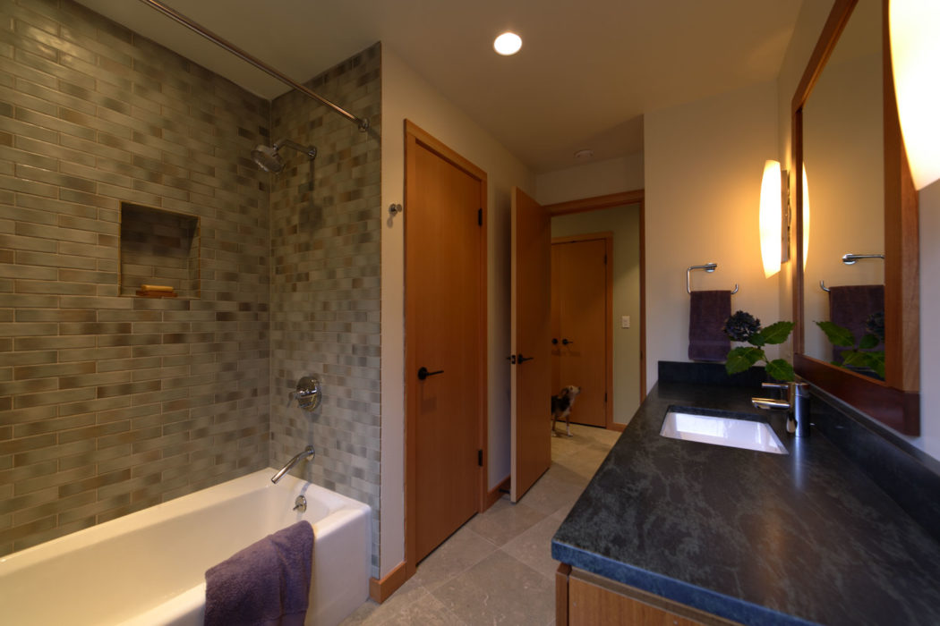 Blue-Ridge-Lookout-bathroom
