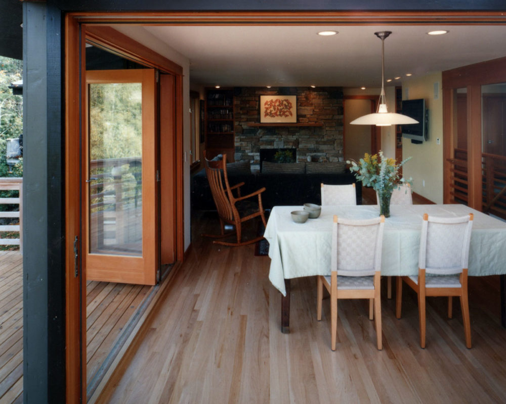 Thorton-creek-retreat-mid-century-remodel-cta-architects-5