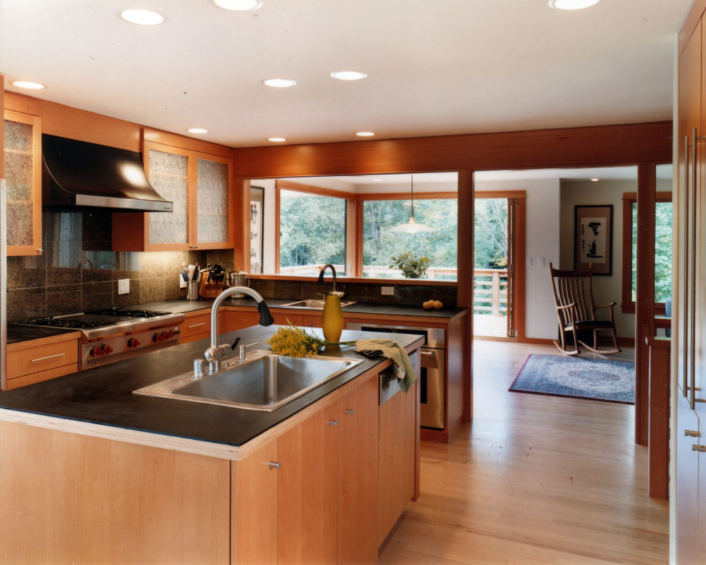 Thorton-creek-retreat-mid-century-remodel-cta-architects-8