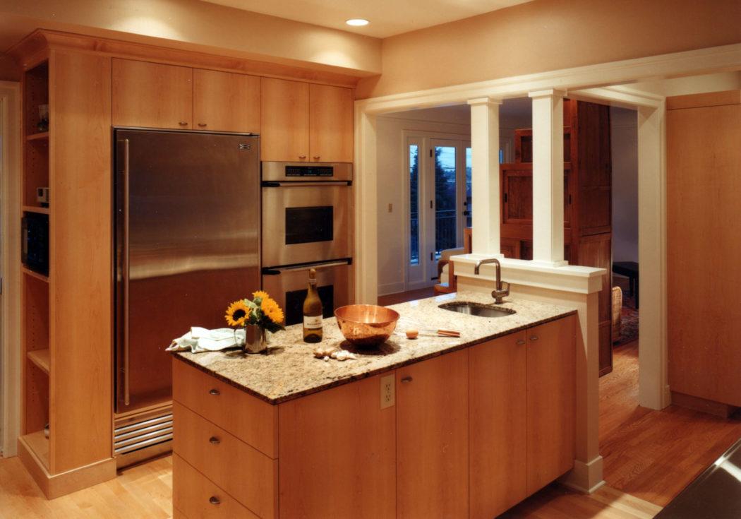 interior-retreat-addition-remodel-cta-seattle-2