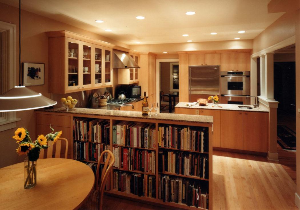 interior-retreat-addition-remodel-cta-seattle-4