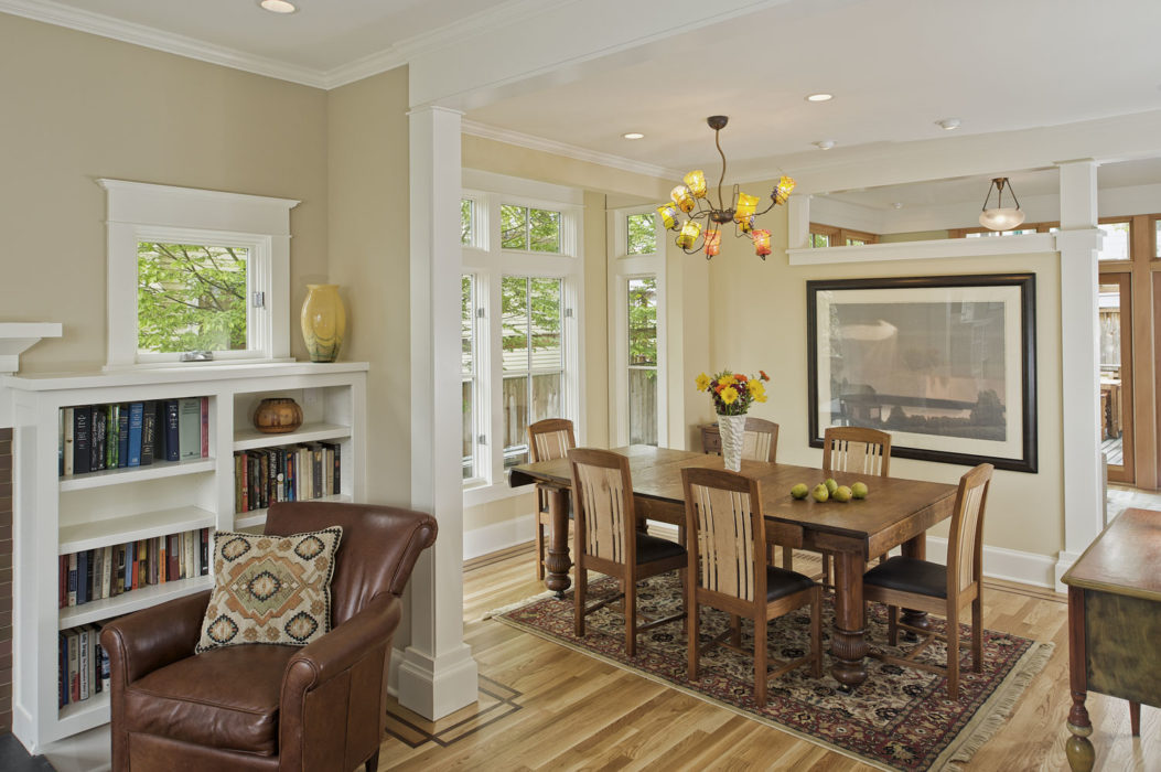 queen-anne-four-square-remodel-2