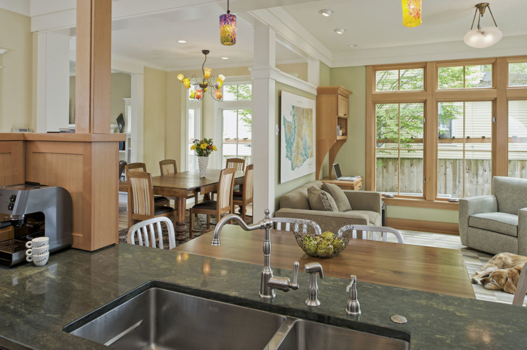queen-anne-four-square-remodel-5