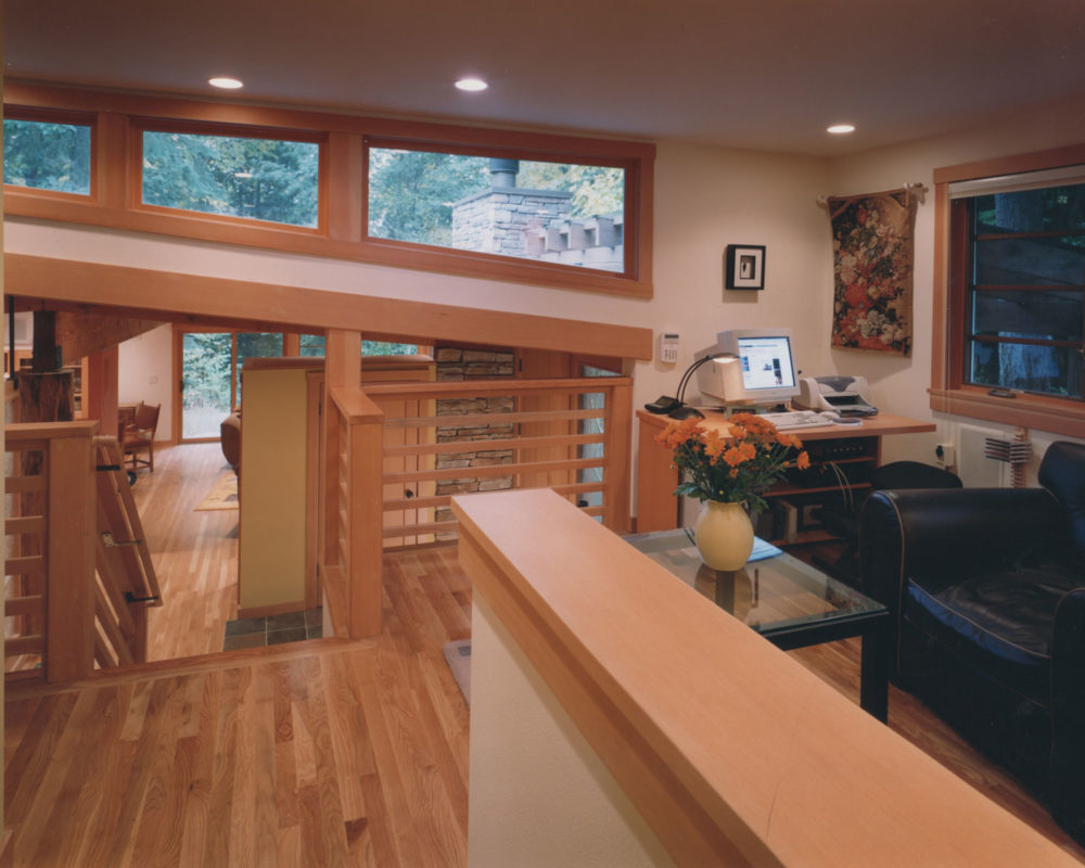 yarrow-creek-remodel-seattle-11