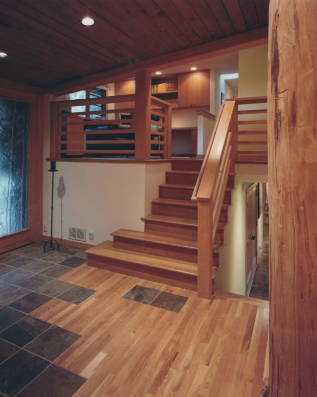 yarrow-creek-remodel-seattle-13