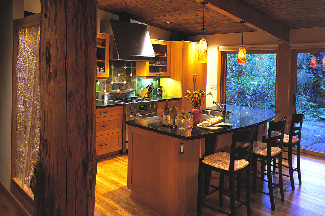 yarrow-creek-remodel-seattle-2