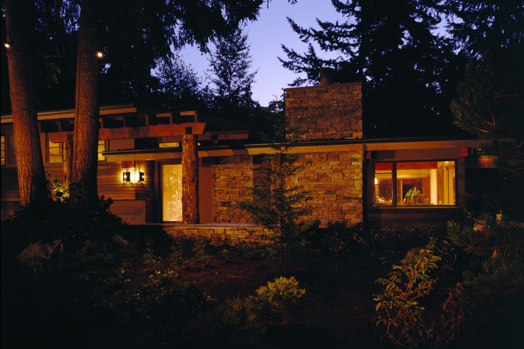 yarrow-creek-remodel-seattle-3