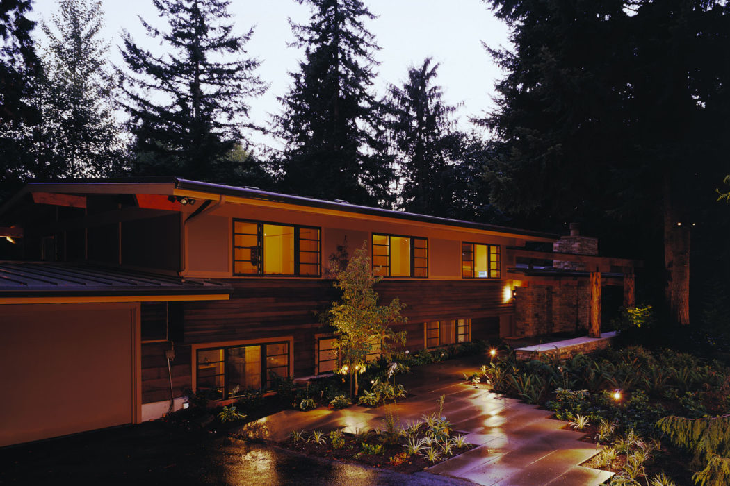 yarrow-creek-remodel-seattle-4