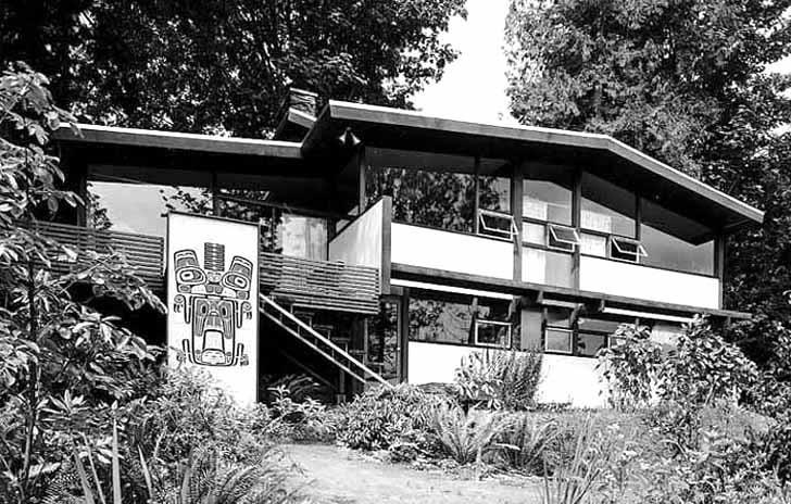 gene zema house seattle | CTA Design Builds | Seattle Architects