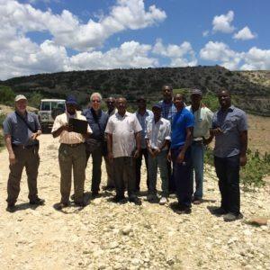 haiti crew (1024x1024)