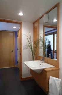 contemporary remodel seattle | CTA Design Builds | Seattle Architects