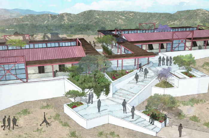 haiti architects without borders | CTA Design Builds | Seattle Architects