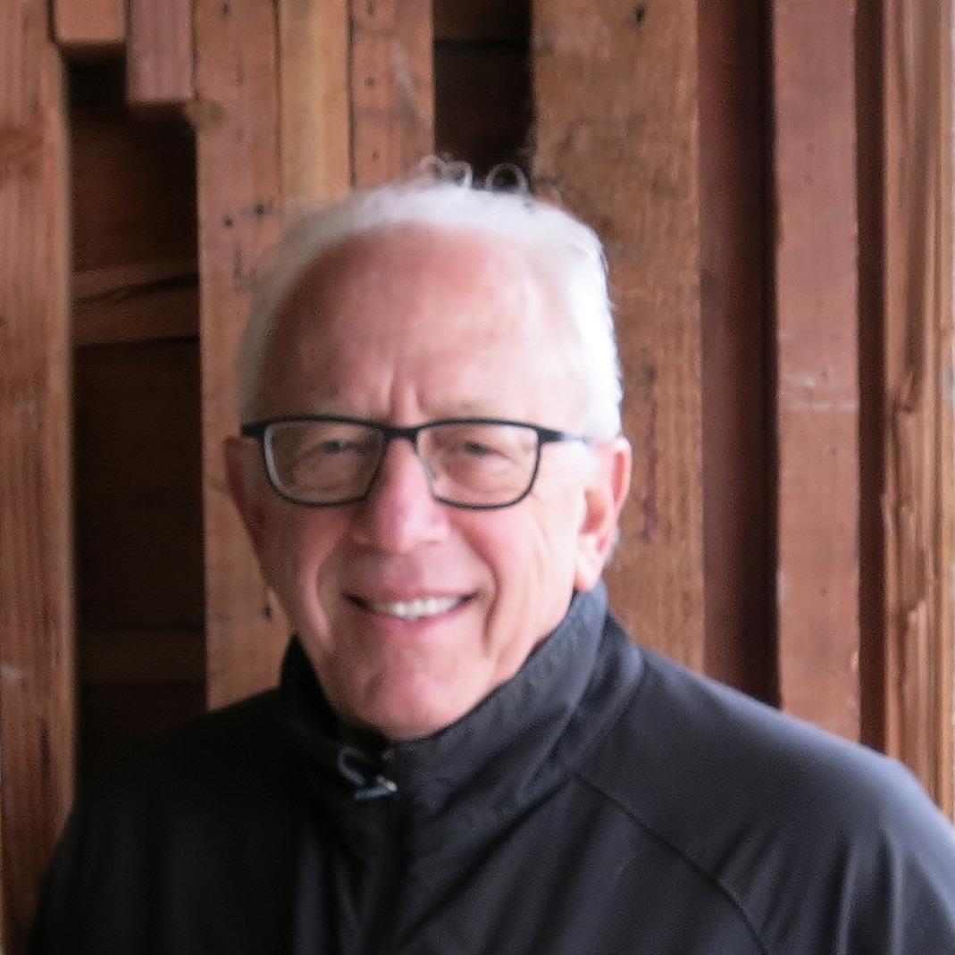 Buzz Tenenbom | CTA Design Builders Inc | Staff Architect