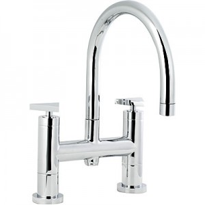 Plumbing Faucet for seattle remodel