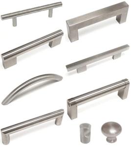 Door knobs for seattle remodel