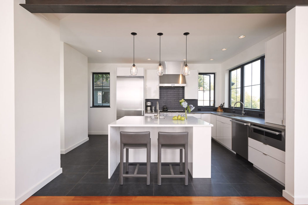 Capitol-Hill-Old-New-Fusion-10
