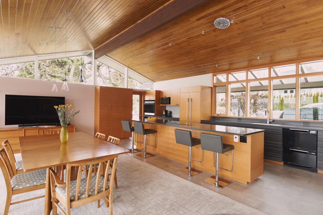 paul-kirk-home-remodel-cta-design-10