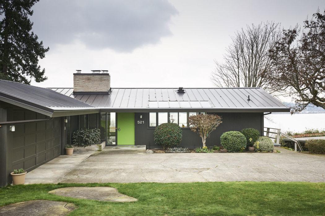 paul-kirk-home-remodel-cta-design