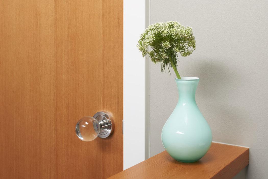 paul-kirk-home-remodel-cta-design-4