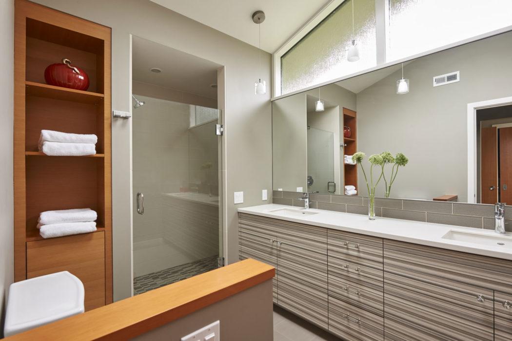 paul-kirk-home-remodel-cta-design-5