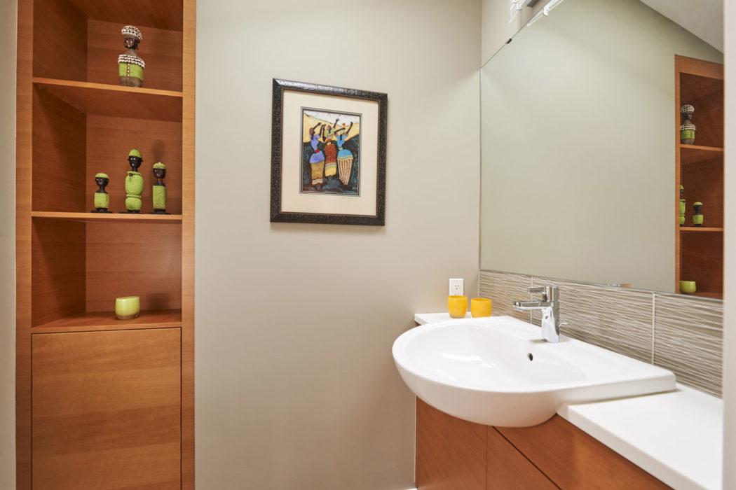 paul-kirk-home-remodel-cta-design-6
