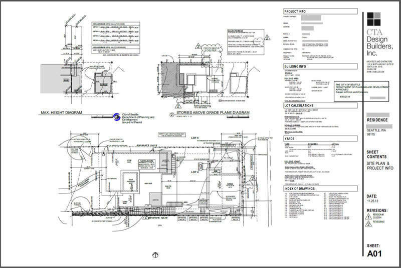 design process  u2013 seattle architects  u2013 cta design builders