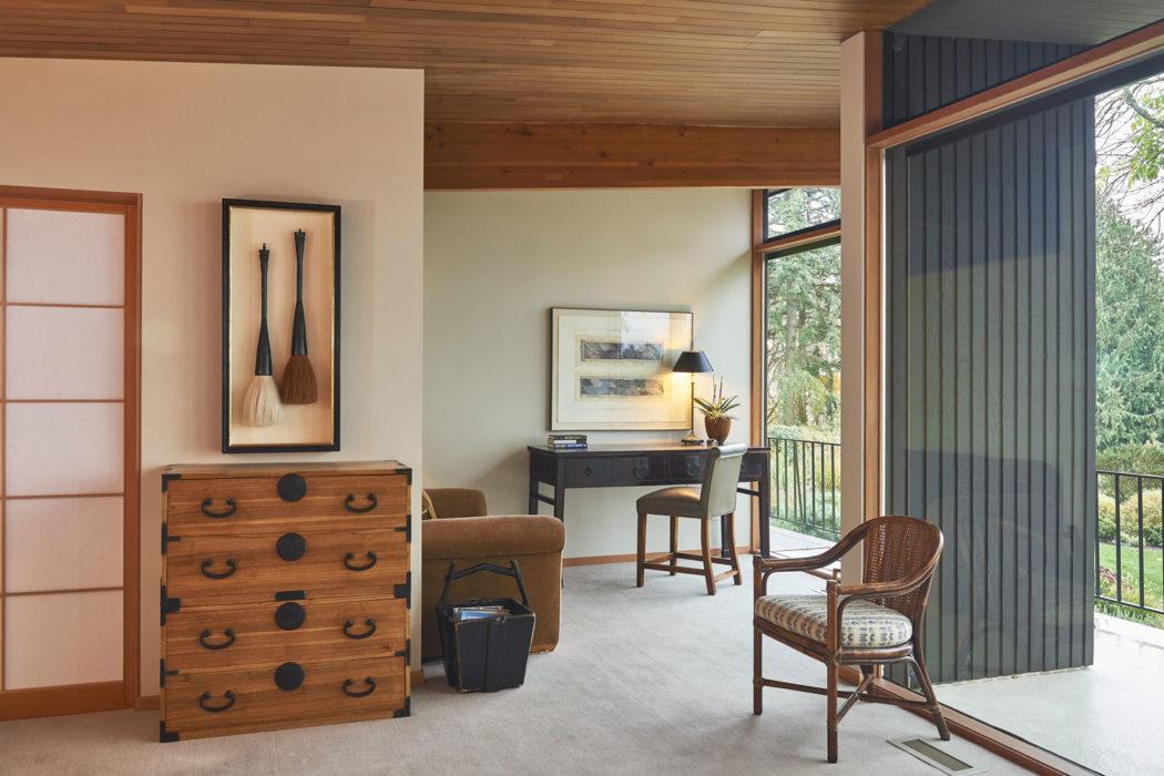 mid-century-paul-kirk-house-seattle-2
